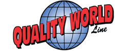 Quality World